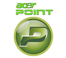 Servicio técnico informatico Acer Point