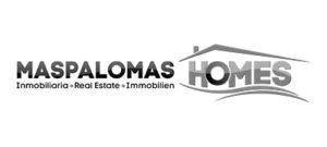 logo_Inmobuilding