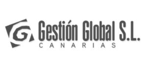 logo_gestion_global