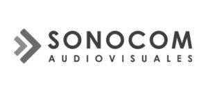 logo_sonocom